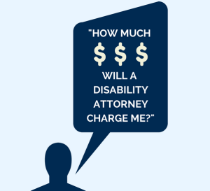 Four Things You Must Know Before Hiring A Disability Attorney