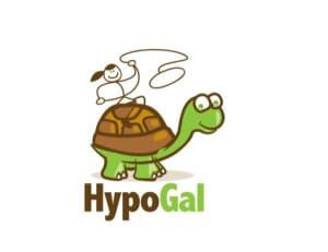 ObamaCare and HypoGal