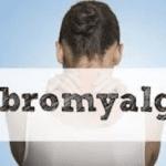 best fibromyalgia treatment