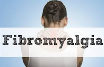 best fibromyalgia treatment