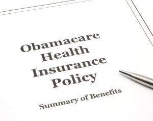 Learn The Facts About Obamacare