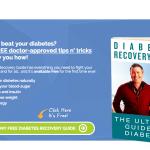 Diabetes Destroyer Reviewed