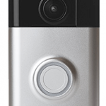 All About The Ring Doorbell