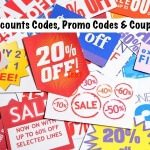 Best JCPenny May 2016 coupon