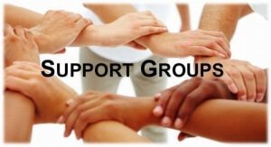 Sheehan's Syndrome Support Groups List