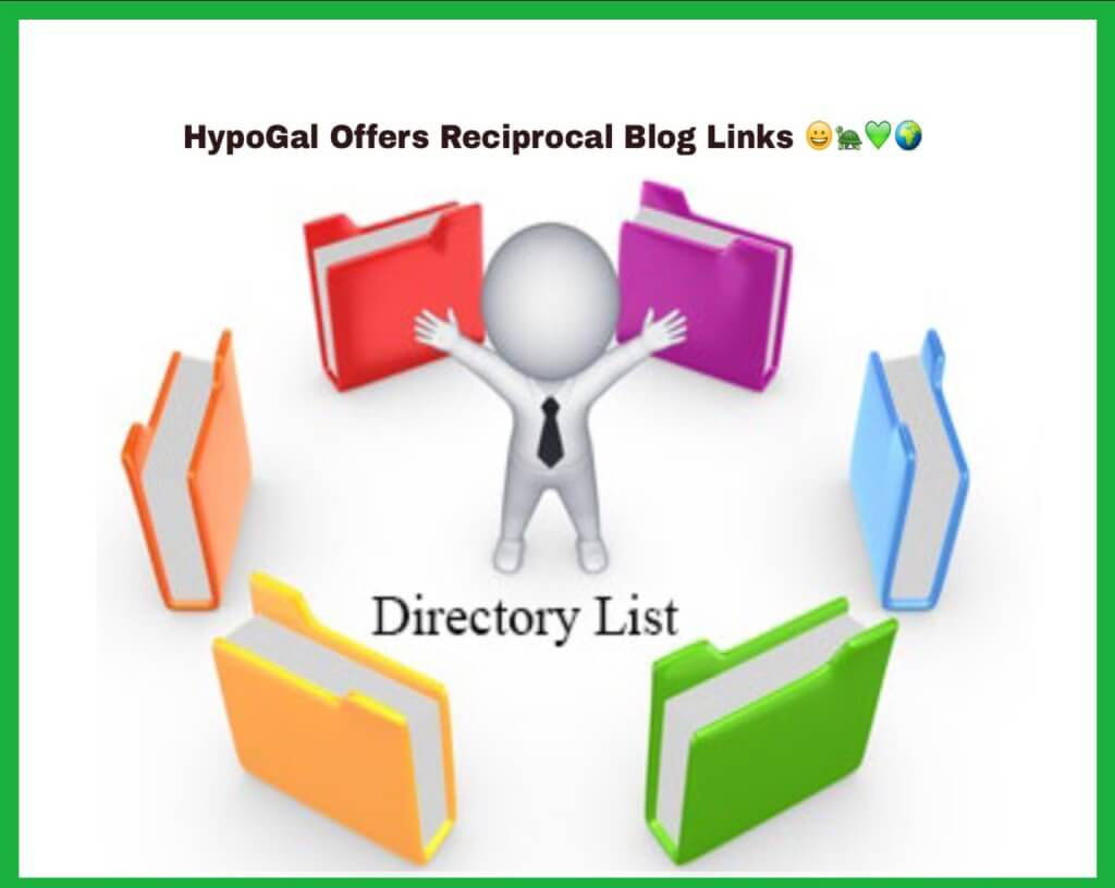 Where-to-find-the-best-blog-directories