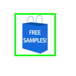 Free Health Products, Free Pet Products, Free Cover Girl Make Up From Lifescript Advantage