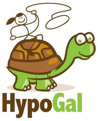 HypoGal