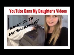 youtube-bans-my-daughters-videos