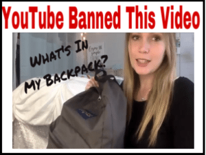 why-youtube-bans-update-with-sarah-g