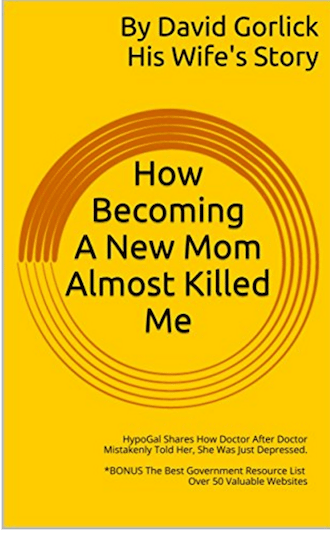 how-becoming-a-new-mom-almost-killed-me-an-amazon-book