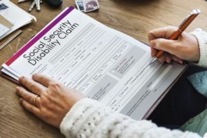 HOW YOU CAN APPLY FOR SOCIAL SECURITY DISABILITY INSURANCE