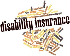 WHAT-ARE-THE-types-of-disability-insurance