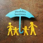 learn how long-term disability insurance works