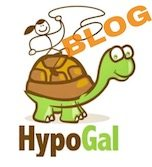 HypoGal Blog