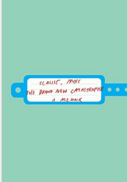 book review the brand new catastrophe