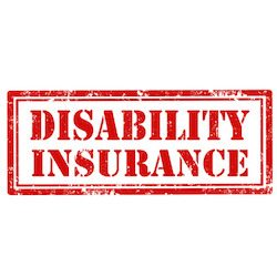 what you must know when buying disability insurance