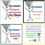 Medical humor Chronic Illness
