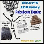 best discount codes jcpenny macys april 2017