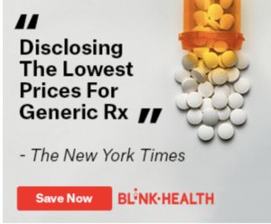 Free type 2 diabete medication blink health