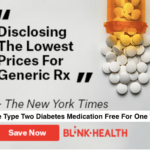 Free type 2 diabetes medication blink health