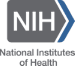 national institute of health logo