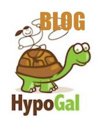 hypogalblog about
