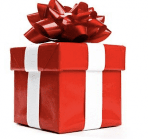 The Secret Of Successfully Giving The Best Chronic Illness People Gifts