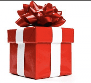 the secret to best holiday gifts for the chronic ill