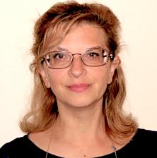 Mission Viejo, Neurologist Eleonora Spokoyny Provides Help To A Desperate Patient